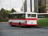 Karosa B951E 3A1 6661