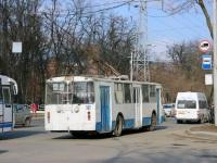 ЗиУ-682Г-016 (012) №302