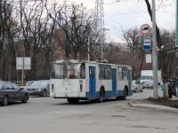 ЗиУ-682Г-016 (012) №303
