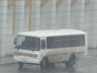 Курган. ПАЗ-4234-04 р010вн