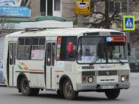 Курган. ПАЗ-32054 х693кс