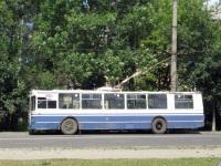 Иваново. ЗиУ-682Г00 №461