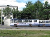 Иваново. ЗиУ-682 КР Иваново №336