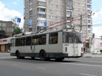 Иваново. ВЗТМ-5284.02 №467