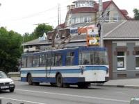 Иваново. ЗиУ-682 КР Иваново №350