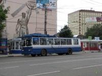 Иваново. ЗиУ-682 КР Иваново №375