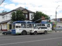 Иваново. ЗиУ-682 КР Иваново №386