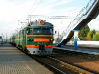 Брянск. ЭР9ПК-135
