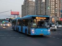 Москва. ЛиАЗ-6213.65 ок265
