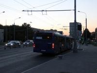 Москва. ЛиАЗ-6213.22 с567ку