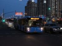 Москва. ЛиАЗ-6213.65 ос346