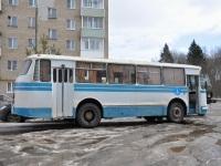 Сергиев Посад. ЛАЗ-695Н х973ре