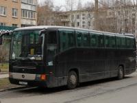 Москва. Mercedes-Benz O404 в708ао