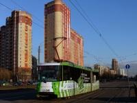 Санкт-Петербург. 71-152 (ЛВС-2005) №1106