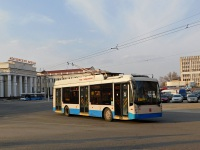 Тула. ТролЗа-5265.00 №35