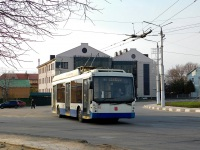 Тула. ТролЗа-5265.00 №15
