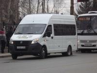 Омск. ГАЗель Next т542то