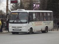 Омск. ПАЗ-320412-05 т542сн
