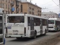 Омск. ЛиАЗ-5293.00 р311хк