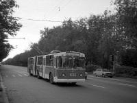 Москва. ЗиУ-683Б (ЗиУ-683Б00) №1600