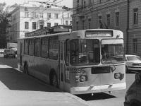 Москва. ЗиУ-682Г00 №5285