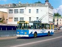 ЗиУ-682В №1259