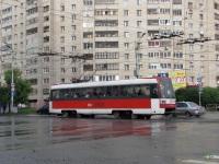 Ижевск. Tatra T3R Иж №1004