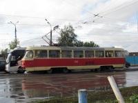 Ижевск. Tatra T3 (двухдверная) №1110