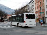 Инсбрук. Mercedes-Benz O530 Citaro I 977 IVB