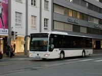Инсбрук. Mercedes-Benz O530 Citaro I 616 IVB