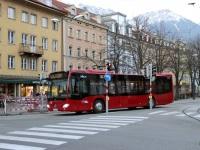 Инсбрук. Mercedes-Benz O530 Citaro I 631 IVB