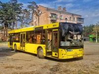 Киев. МАЗ-203.069 AA3014AA