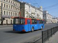 ЗиУ-682В00 №2185