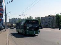 Казань. ВМЗ-5298.01 №1193