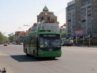 Казань. ВМЗ-5298.01 №1181