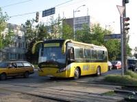 Киев. Yutong ZK6896HG AA2714EX
