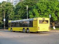 Киев. МАЗ-107.467 AA1932AA