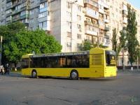 Киев. МАЗ-203.065 AA1665AA