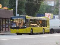Киев. МАЗ-203.065 AA1855AA