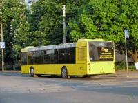 Киев. МАЗ-203.065 AA1816AA