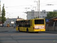 Киев. ЛАЗ-А183 AA0343AA
