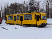 Санкт-Петербург. 71-134К (ЛМ-99К) №С-416