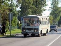 Киржач. ПАЗ-32054 е813рс