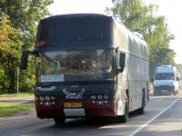 Киржач. Neoplan N116 Cityliner вт854, Нижегородец-2227 (Iveco Daily) н475не