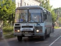 Киржач. ПАЗ-32054 т476во