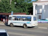Киржач. ПАЗ-32054 х475нт
