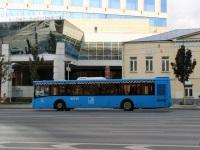 Москва. ЛиАЗ-5292.65 х747то