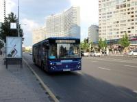 Москва. ЛиАЗ-5292.22 р559рн