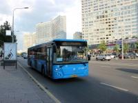 Москва. ЛиАЗ-5292.65 ах039