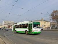Тула. ЛиАЗ-5256.57-01 р298ск
